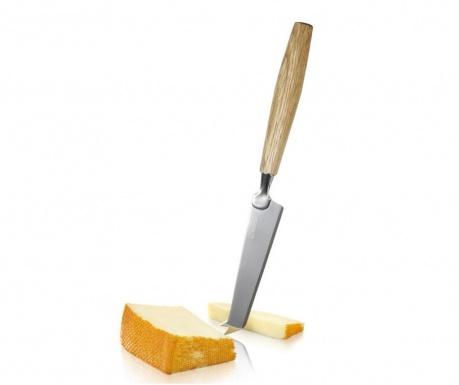 Nož za sir Oak