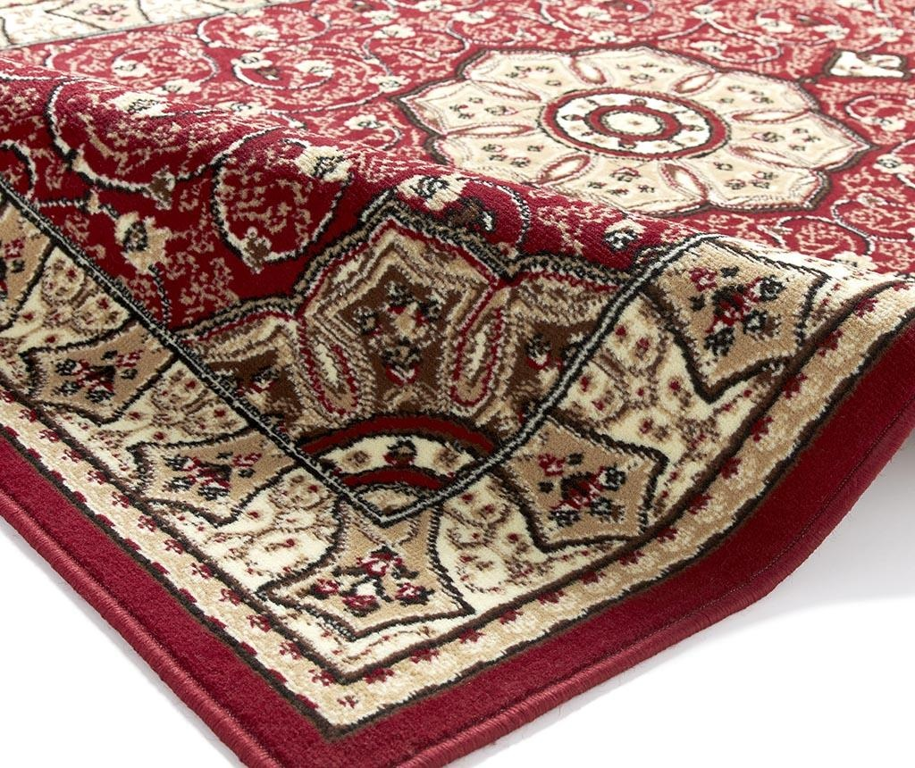 Tepih Diamond Orient Red 120x170 cm