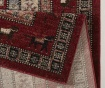 Preproga Pazyryk Red 160x230 cm