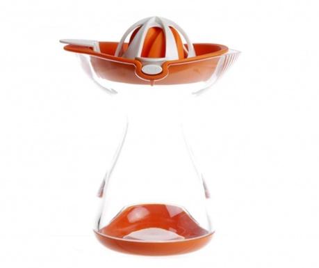 Odšťavňovač citrusů Orangina 2in1 1 L