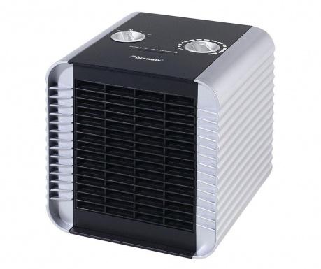 Keramický radiátor Grey Warm