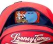 Ghiozdan Looney Tunes Junior