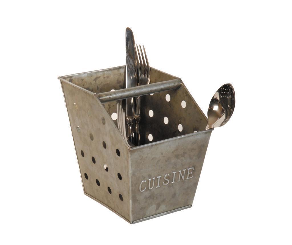 Suport pentru ustensile de bucatarie La Cuisine
