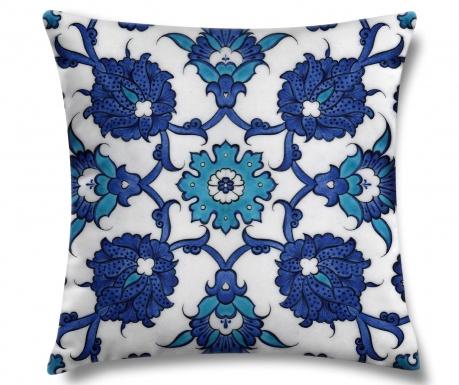 Декоративна възглавница Blue 43x43 см