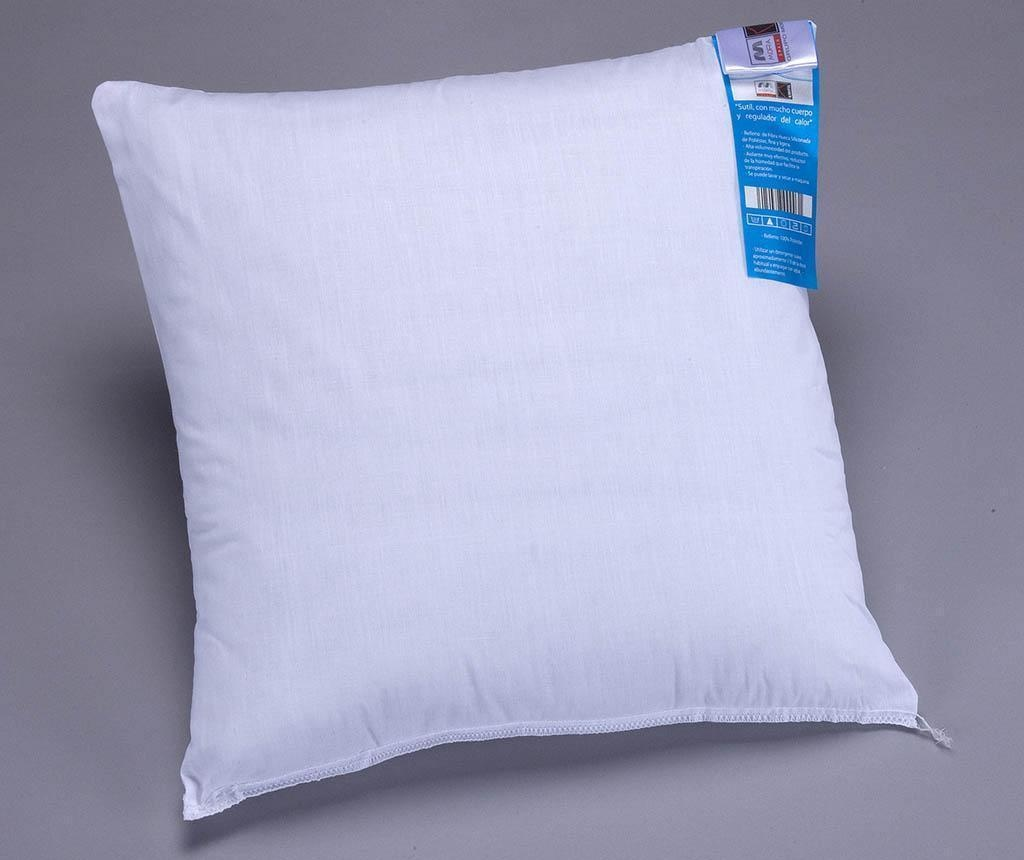 Perna Maxi White 60x60 cm