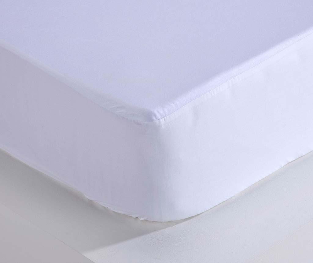 Protectie impermeabila pentru saltea Excellence 200x200 cm