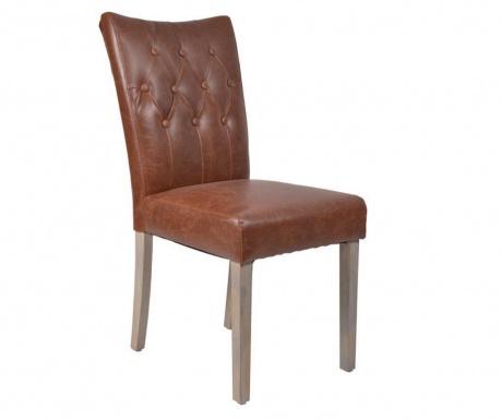 Židle Club