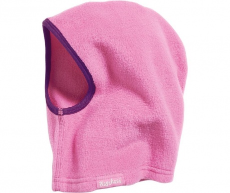 Otroška podkapa Marine Pink