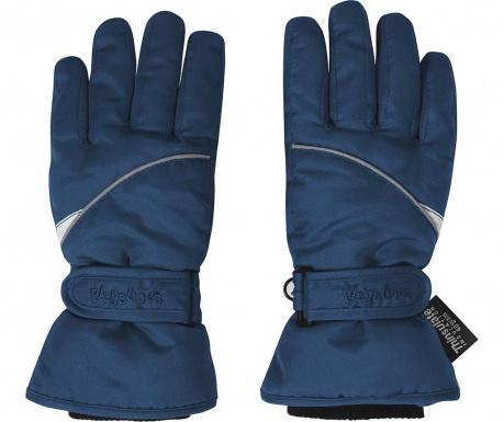 Dětské rukavice Five Fingers Marine