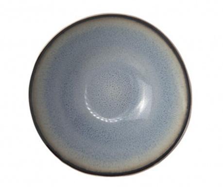 Salaterka Fez Blue 375 ml
