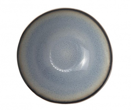 Zdjela za salatu Fez Blue 375 ml