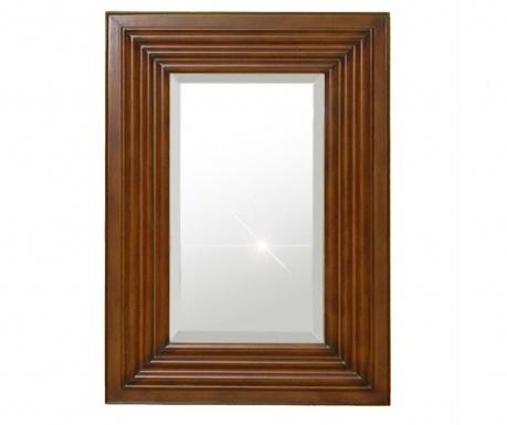 Огледало Moldura