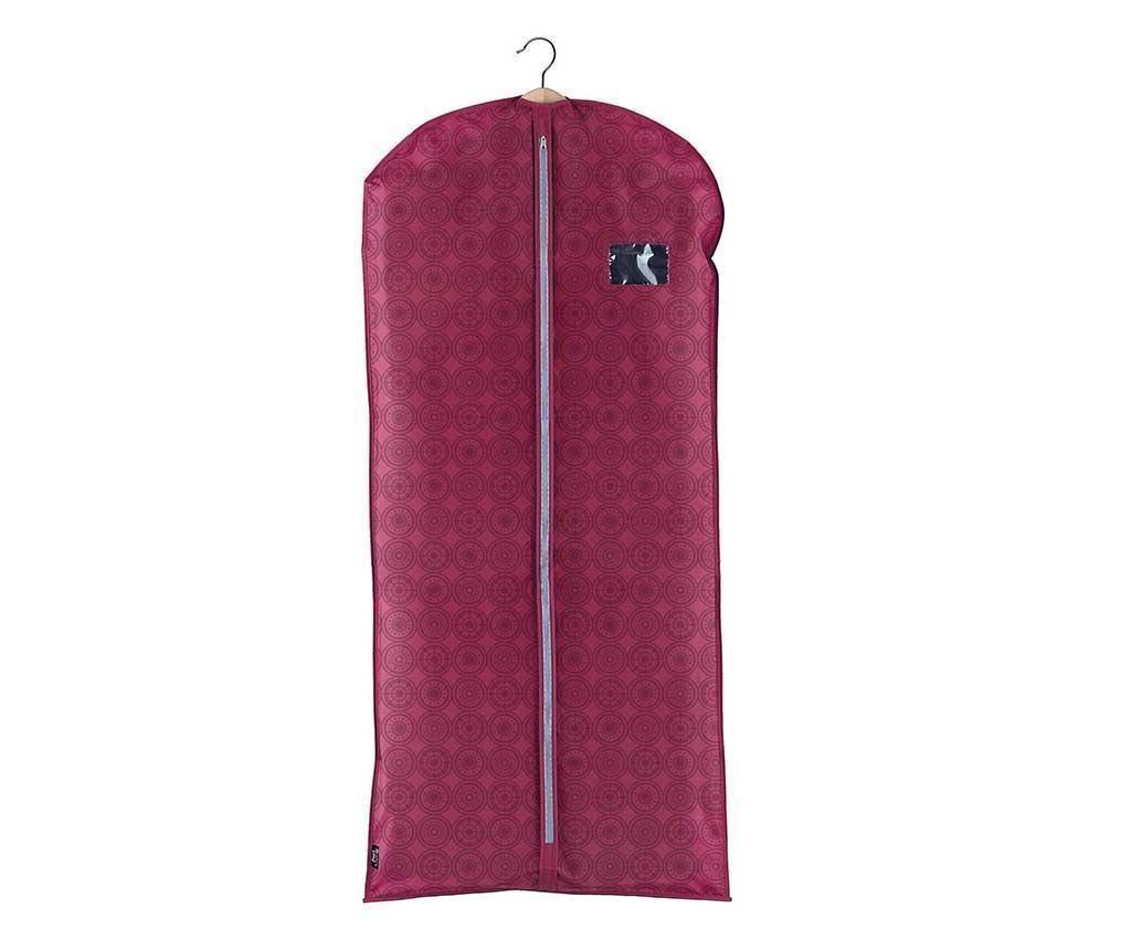 Navlaka za odjeću Ella 60x135 cm