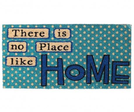 Wycieraczka Home 35x70 cm