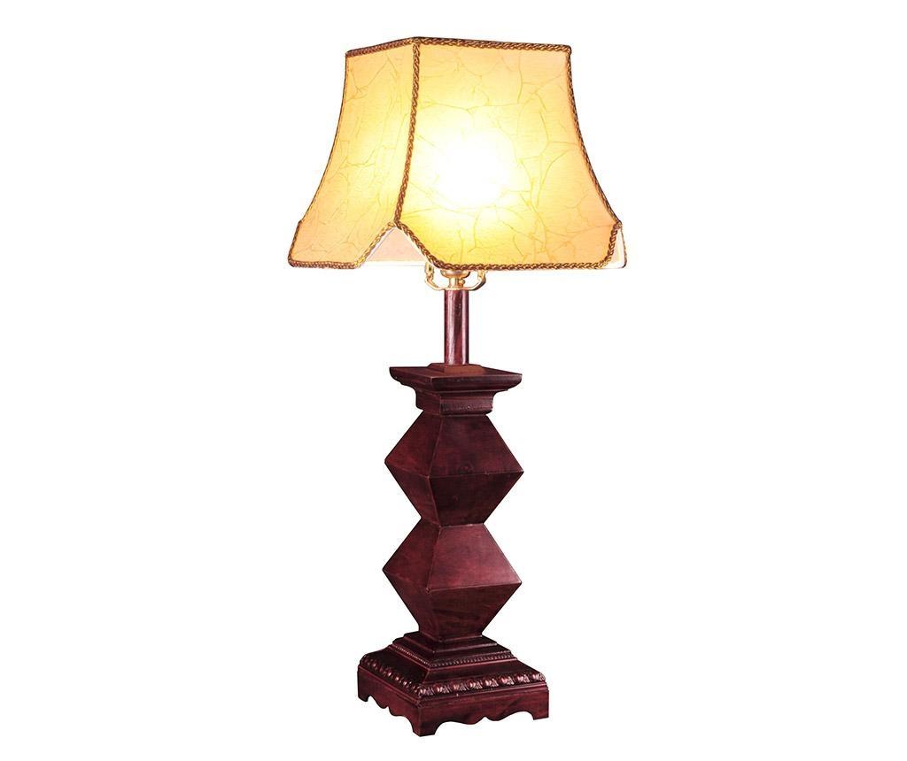 Lampa Diana