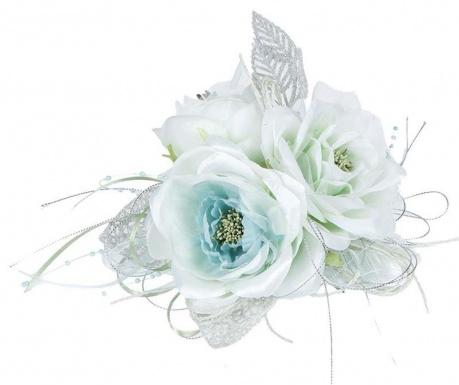 Bukiet sztucznych kwiatów Simone