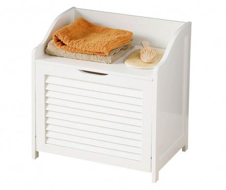 Шкафче за дрехи Maddox