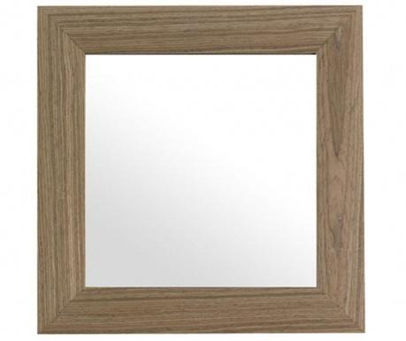 Огледало Forest