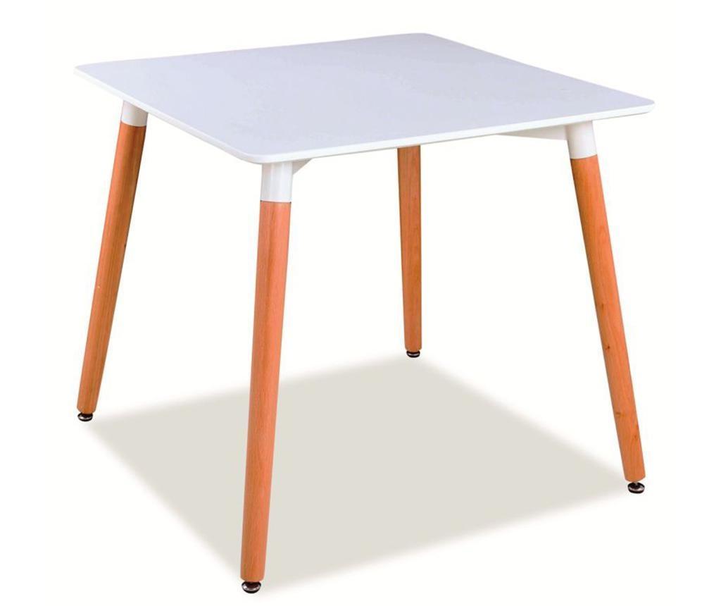 Stůl Niels