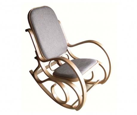 Stolica za  ljuljanje Elizabeth's Tale