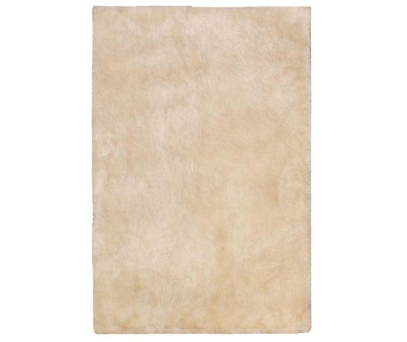 Whisper Ivory Szőnyeg 65x135 cm