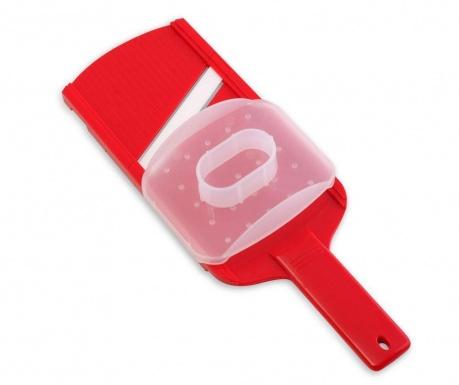Τεμαχιστής Colori Red