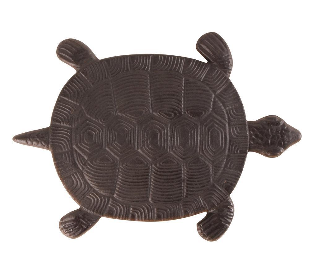 Plošča za pešpot Tortoise