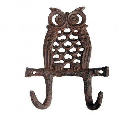 Vješalica Owl