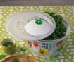 Uscator pentru salata Ulaop 4 L