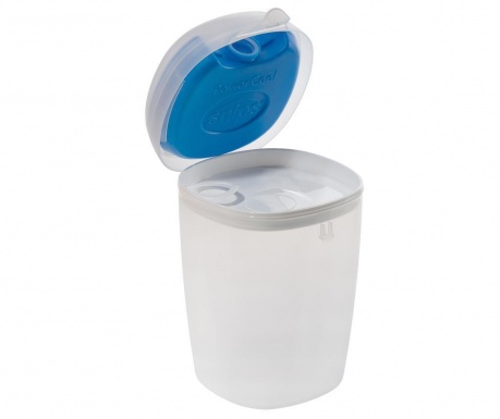Kutija  za jogurt s poklopcem Ice Box 500 ml