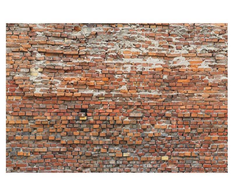Bricklane Tapéta 248x368 cm
