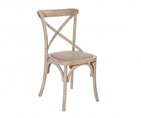 Krzesło Duke
