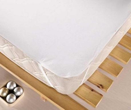 Pure White Vízhatlan matracvédő