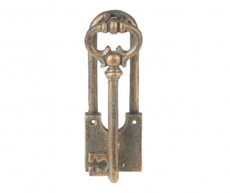 Декорация чукало за врата Welcome Key