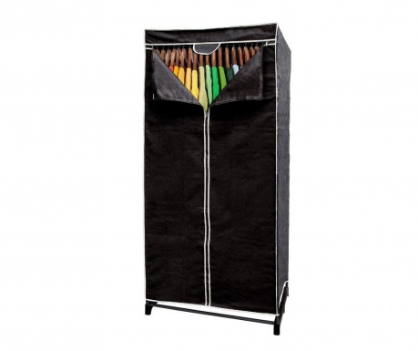 Black Box Textil szekrény