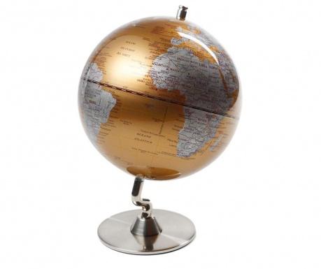 Decoratiune Golden World