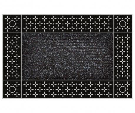 Polaris Lábtörlő szőnyeg 45x70 cm
