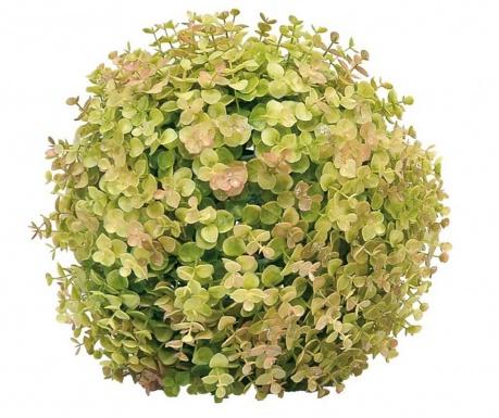 Roślina sztuczna Verdecor Eucalypt