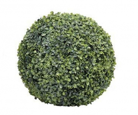 Roślina sztuczna Verdecor Sphere