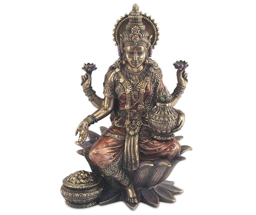 Lakshmi Dísztárgy