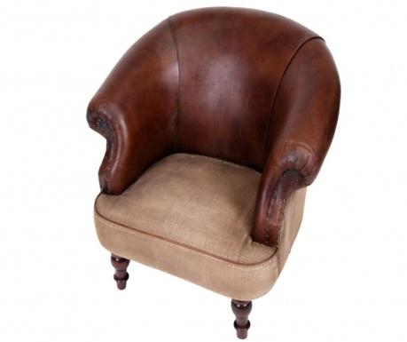 Fotelja Aston
