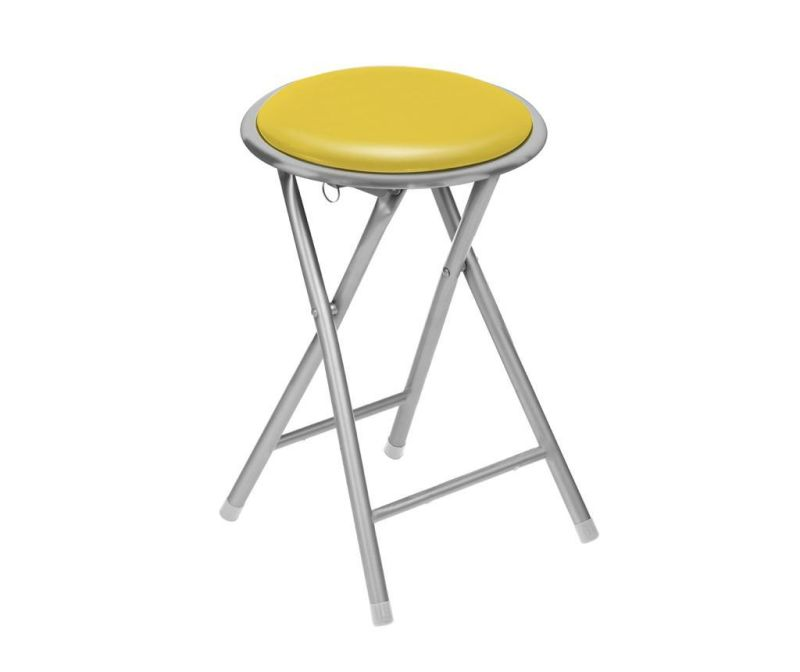 Sklopivi stolčić Yellow Cory