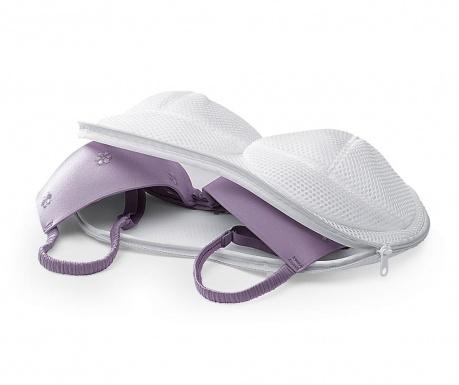 Vrecko na pranie bielizne Super Protect
