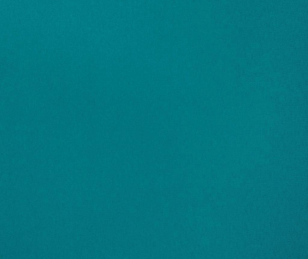 Draperie Rita Turquoise 140x180 cm