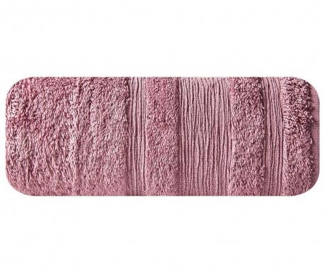 Prosop de baie Alice Dark Pink