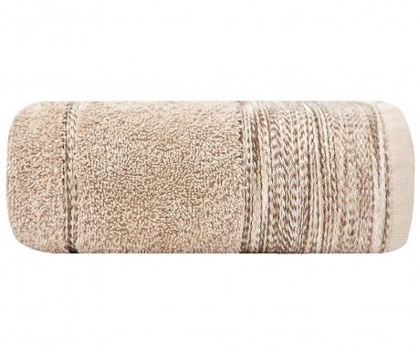 Ręcznik kąpielowy Robert Beige