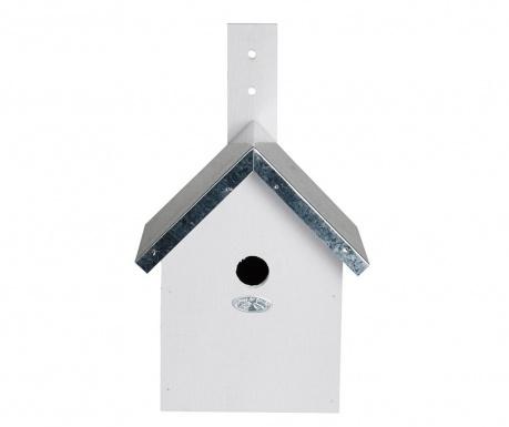 Къщичка за птици Birdsee