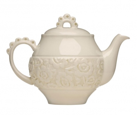 Teapot Georgia 750 ml
