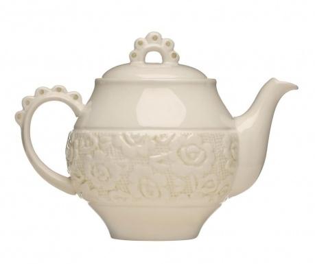 Čajník Georgia 750 ml