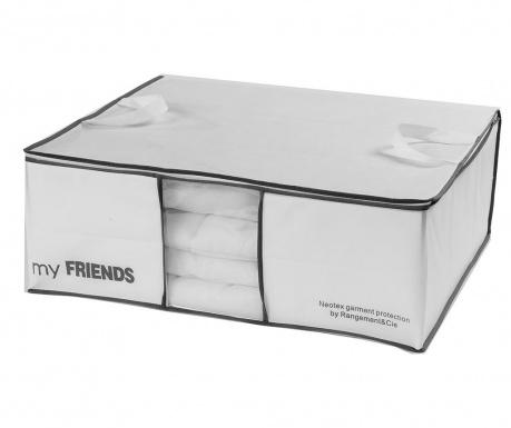 Husa pentru depozitare Friends